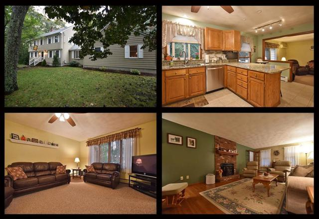 32 Trout Brook Lane, Scituate, RI 02831 (MLS #1206061) :: Welchman Real Estate Group | Keller Williams Luxury International Division