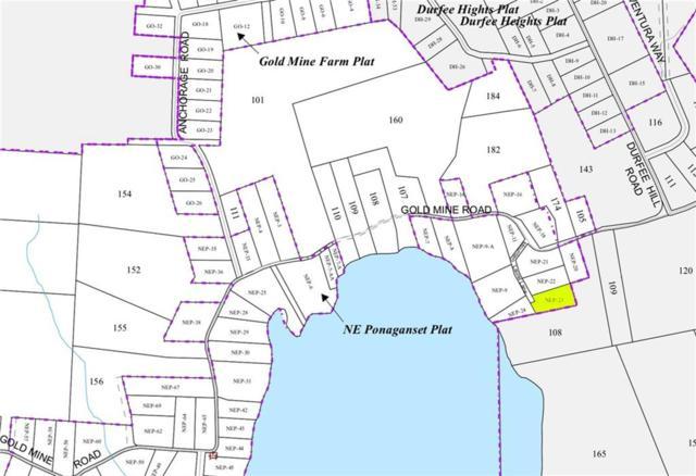 0 Mountain Laurel Lane, Glocester, RI 02814 (MLS #1206117) :: The Goss Team at RE/MAX Properties