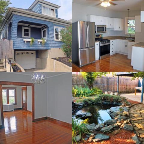 95 Georgia Av, Providence, RI 02905 (MLS #1206118) :: Welchman Real Estate Group | Keller Williams Luxury International Division