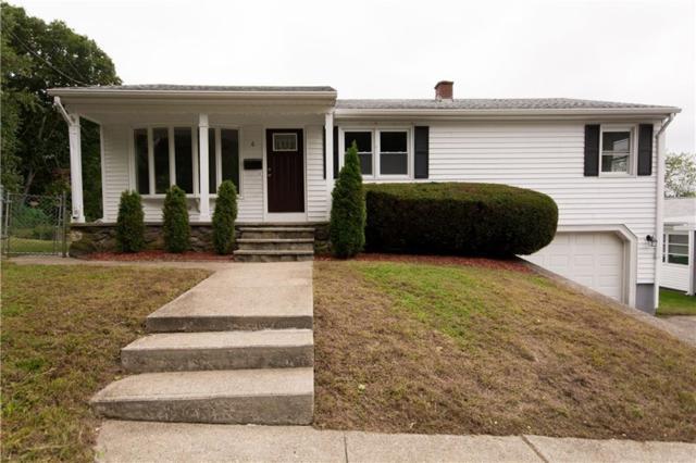 6 Avon St, North Providence, RI 02911 (MLS #1206139) :: Westcott Properties