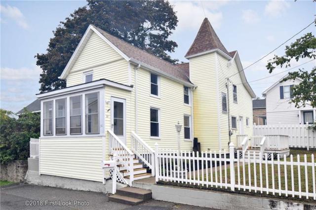 31 Borden St, East Providence, RI 02915 (MLS #1206142) :: Anytime Realty