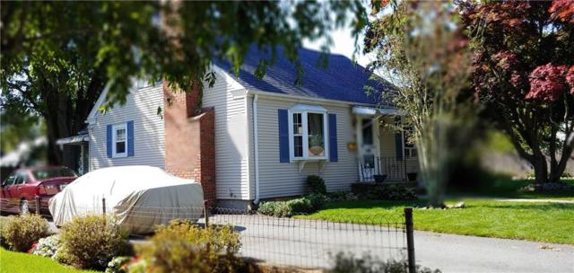 100 Youngs Av, West Warwick, RI 02893 (MLS #1206144) :: Anytime Realty