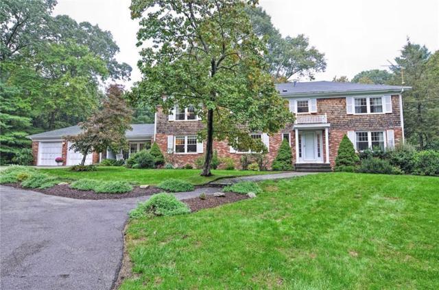 78 Torrey Rd, Cumberland, RI 02864 (MLS #1206193) :: Westcott Properties