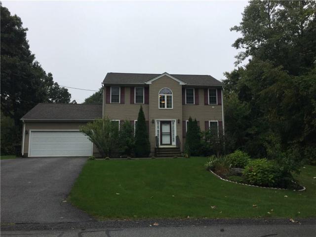 145 Elizabeth Av, North Smithfield, RI 02896 (MLS #1206214) :: Welchman Real Estate Group   Keller Williams Luxury International Division