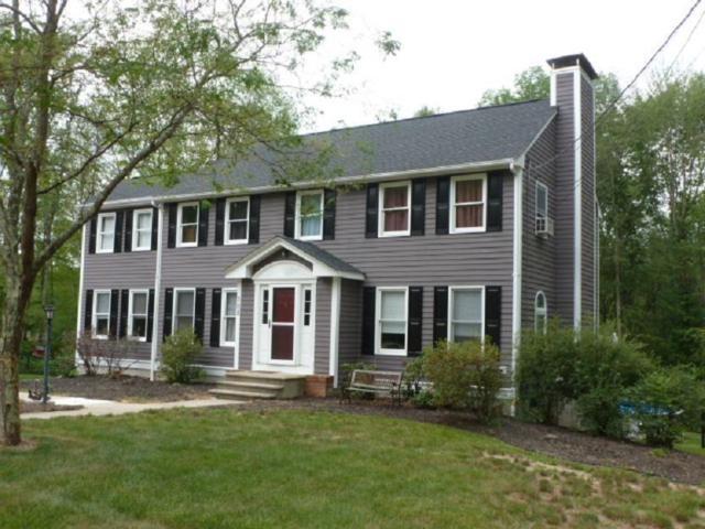 708 Maureen Cir, Burrillville, RI 02839 (MLS #1206219) :: Westcott Properties