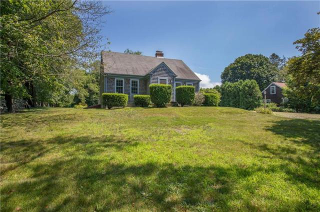 4220 Main Rd, Tiverton, RI 02878 (MLS #1206232) :: Welchman Real Estate Group | Keller Williams Luxury International Division