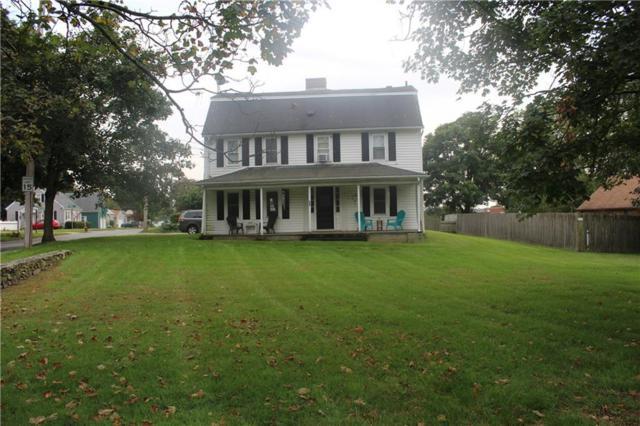539 Child St, Warren, RI 02885 (MLS #1206305) :: Welchman Real Estate Group | Keller Williams Luxury International Division