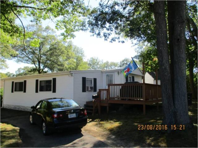27 Mead St, Coventry, RI 02816 (MLS #1206332) :: Onshore Realtors