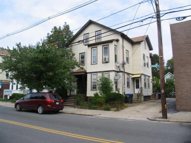 257 Academy Av, Providence, RI 02909 (MLS #1206337) :: The Martone Group