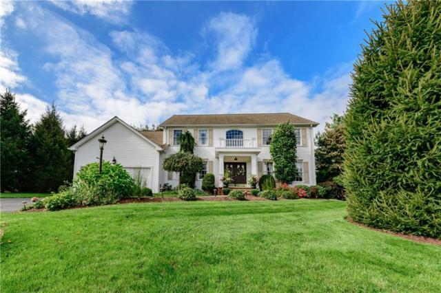 240 Alpine Estates Dr, Cranston, RI 02921 (MLS #1206366) :: Anytime Realty