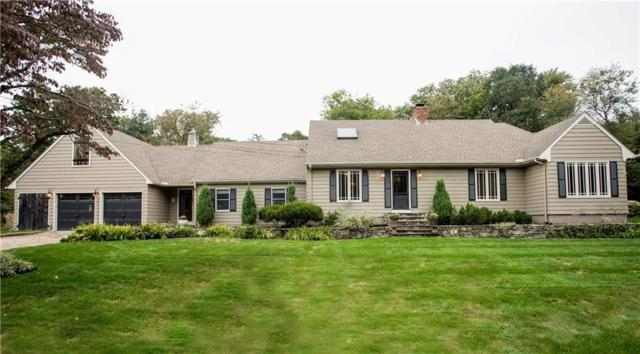 22 Fireside Dr, Barrington, RI 02806 (MLS #1206424) :: Anytime Realty