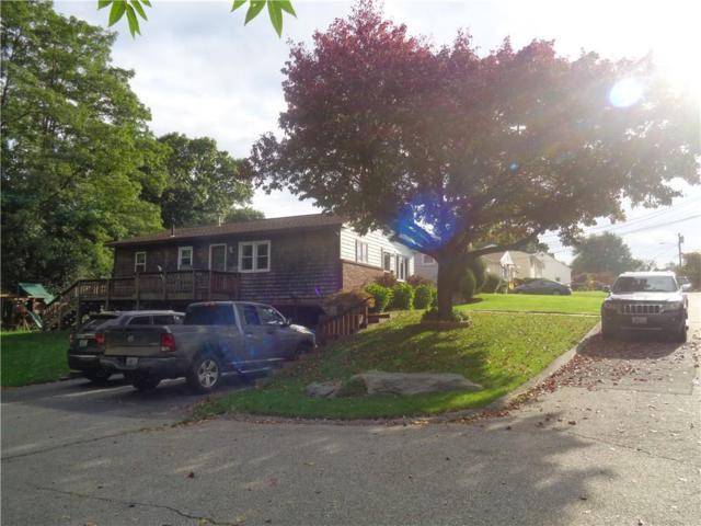 67 Plaza St, Cranston, RI 02920 (MLS #1206435) :: Onshore Realtors
