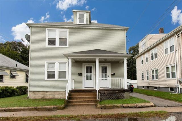 21 North Hull St, East Providence, RI 02914 (MLS #1206449) :: Anytime Realty