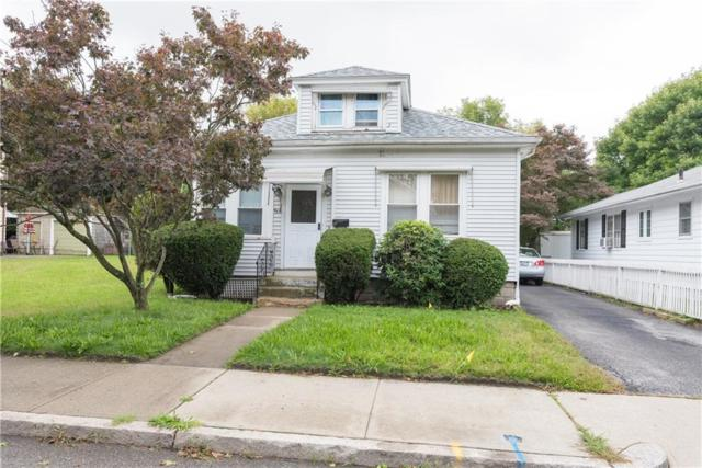 36 Roland Av, Cranston, RI 02920 (MLS #1206452) :: Welchman Real Estate Group | Keller Williams Luxury International Division