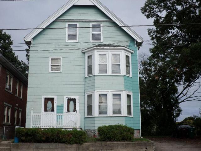 196 Park Pl, Woonsocket, RI 02895 (MLS #1206483) :: Anytime Realty