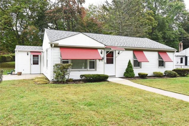 25 Dounetos St, West Warwick, RI 02893 (MLS #1206516) :: Anytime Realty