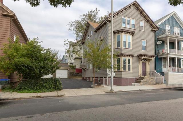 152 George M Cohan Blvd, Providence, RI 02903 (MLS #1206558) :: The Martone Group