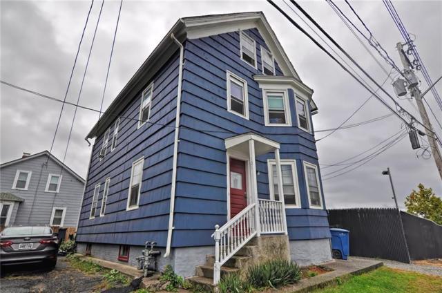 101 Nashua St, Providence, RI 02904 (MLS #1206561) :: Albert Realtors
