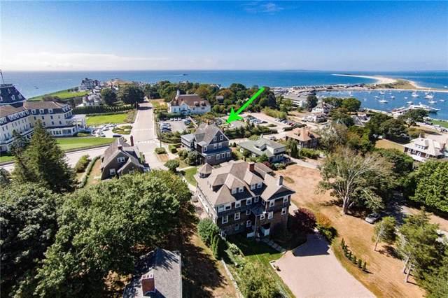 20 Plimpton Rd, Westerly, RI 02891 (MLS #1206652) :: Welchman Real Estate Group | Keller Williams Luxury International Division