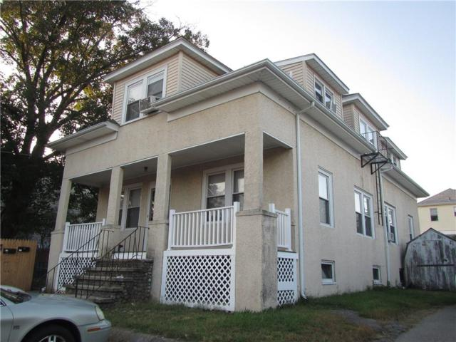 159 Obed Av, North Providence, RI 02904 (MLS #1206666) :: The Goss Team at RE/MAX Properties