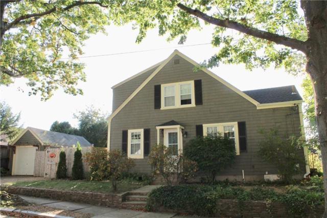 54 Winona St, Providence, RI 02904 (MLS #1206729) :: The Martone Group