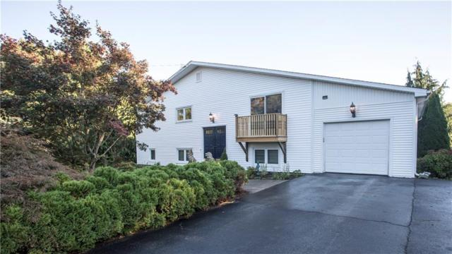86 Ives Rd, Warwick, RI 02818 (MLS #1206734) :: The Martone Group