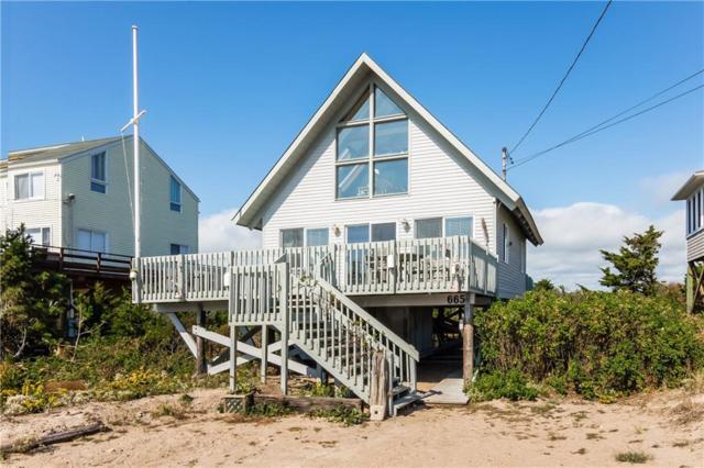 665 Charlestown Beach Rd, Charlestown, RI 02813 (MLS #1206760) :: Welchman Real Estate Group | Keller Williams Luxury International Division