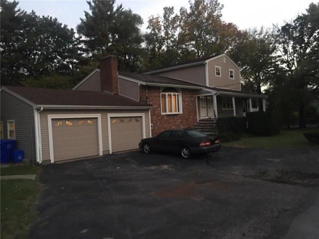 88 Byron Av, East Providence, RI 02916 (MLS #1206838) :: The Martone Group
