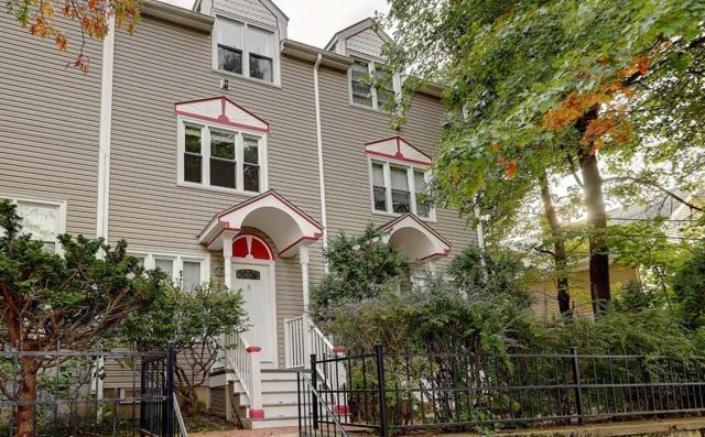 91 Evergreen Street, East Side Of Prov, RI 02906 (MLS #1206842) :: Onshore Realtors