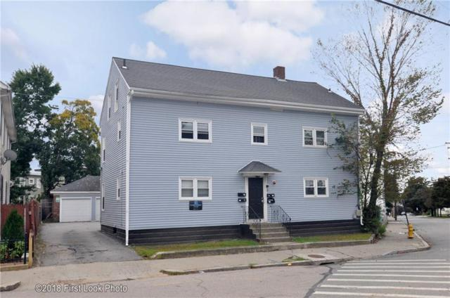 92 Jefferson Av, Pawtucket, RI 02860 (MLS #1206867) :: Onshore Realtors