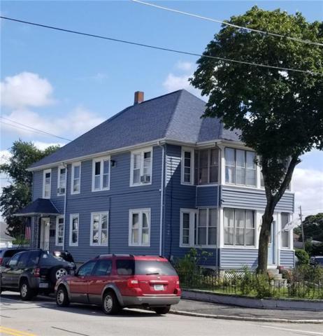12 Harris St, Pawtucket, RI 02861 (MLS #1206916) :: Anytime Realty