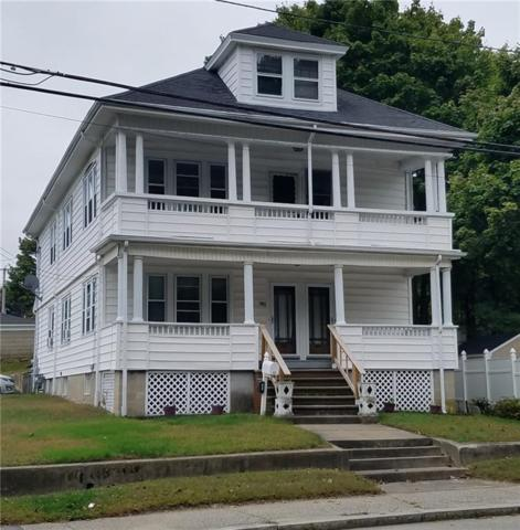 982 Atwood Av, Johnston, RI 02919 (MLS #1206917) :: Welchman Real Estate Group | Keller Williams Luxury International Division