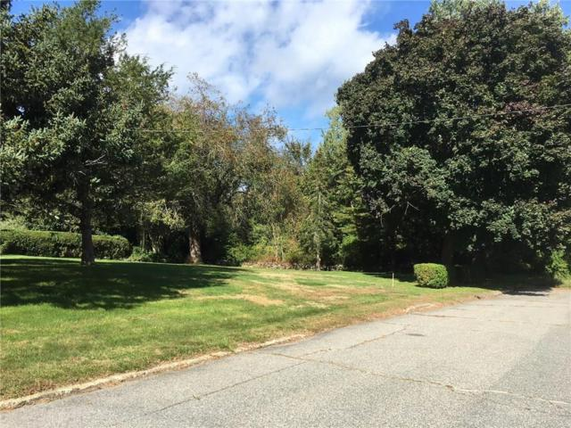 7 Sheraton Rd, Warren, RI 02885 (MLS #1206922) :: Anytime Realty