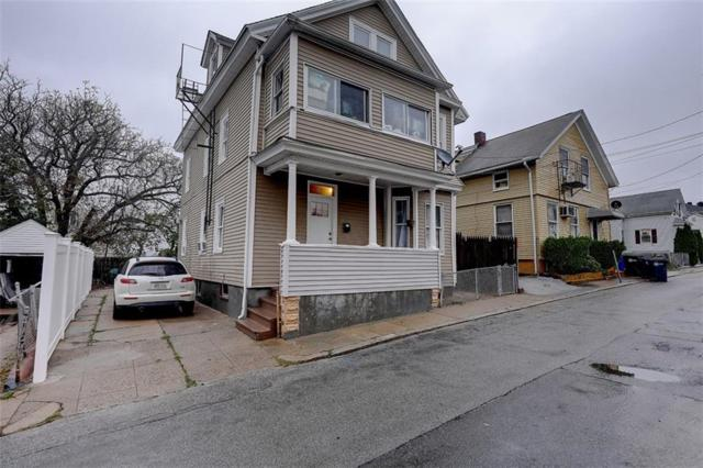 60 What Cheer Av, Providence, RI 02909 (MLS #1206928) :: The Martone Group