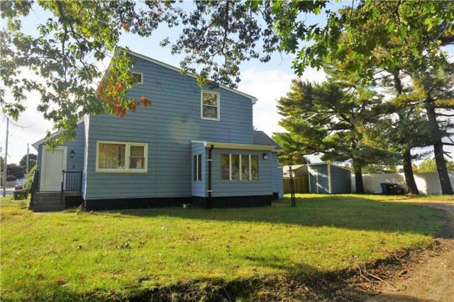 68 Eddington St, Pawtucket, RI 02861 (MLS #1206972) :: Anytime Realty