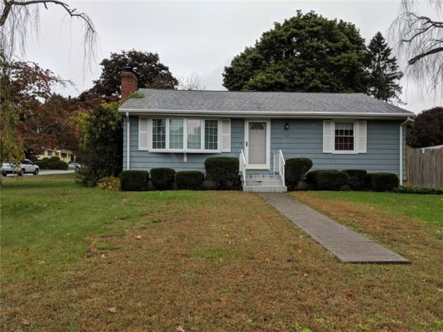 12 Valley View Dr, Smithfield, RI 02828 (MLS #1206998) :: The Goss Team at RE/MAX Properties