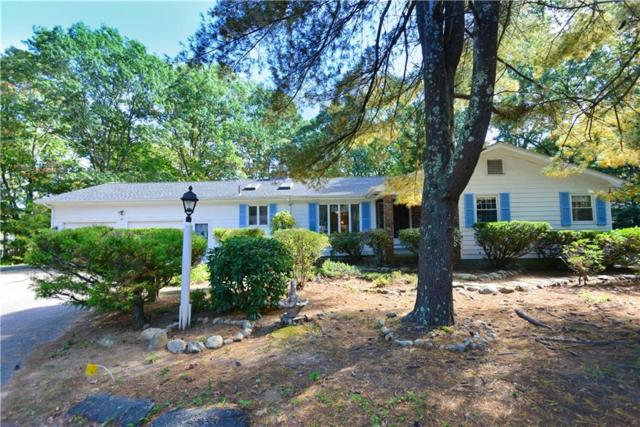 1 Crocus Ct, Coventry, RI 02816 (MLS #1207019) :: Anytime Realty