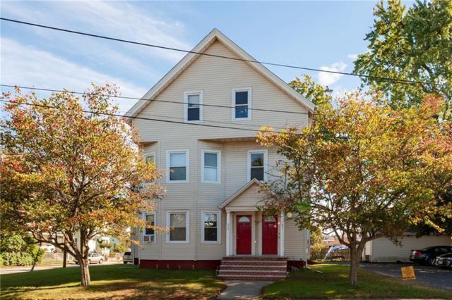 847 Roosevelt Av, Pawtucket, RI 02860 (MLS #1207022) :: The Goss Team at RE/MAX Properties