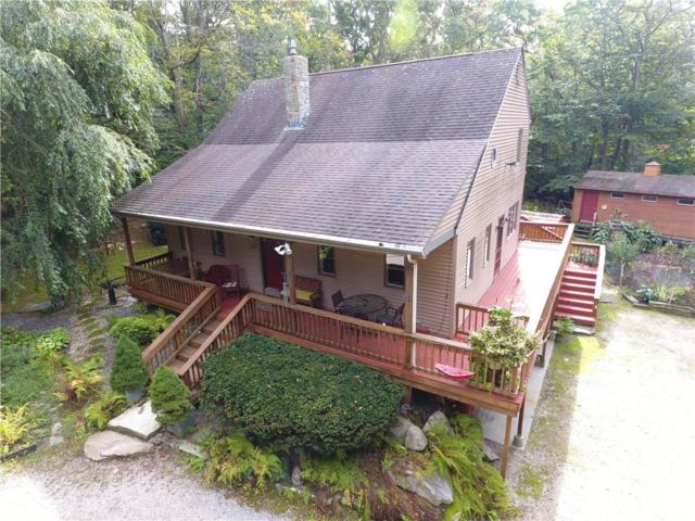 226 South Rd, South Kingstown, RI 02880 (MLS #1207067) :: Anytime Realty