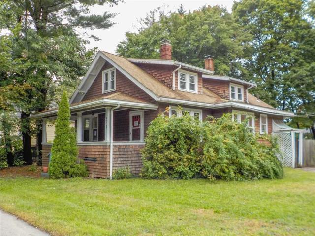 471 Thacher St, Attleboro, MA 02703 (MLS #1207086) :: Anytime Realty