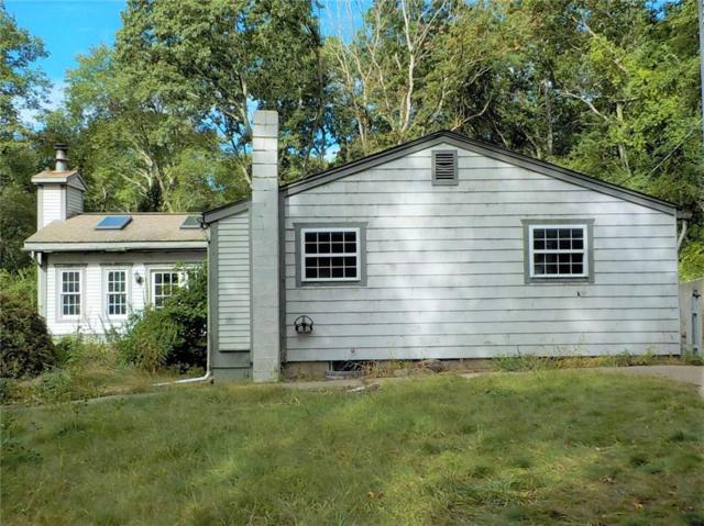 107 Spring Grove Rd, Glocester, RI 02814 (MLS #1207092) :: Anytime Realty
