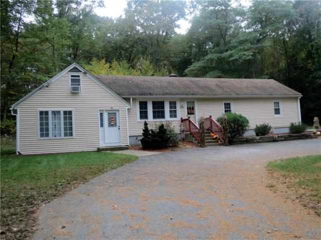 217 Douglas Pike, North Smithfield, RI 02896 (MLS #1207101) :: The Goss Team at RE/MAX Properties