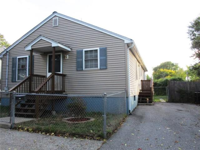 64 Privet St, Pawtucket, RI 02860 (MLS #1207171) :: The Goss Team at RE/MAX Properties