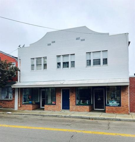 4 S Market St, Warren, RI 02885 (MLS #1207185) :: The Martone Group