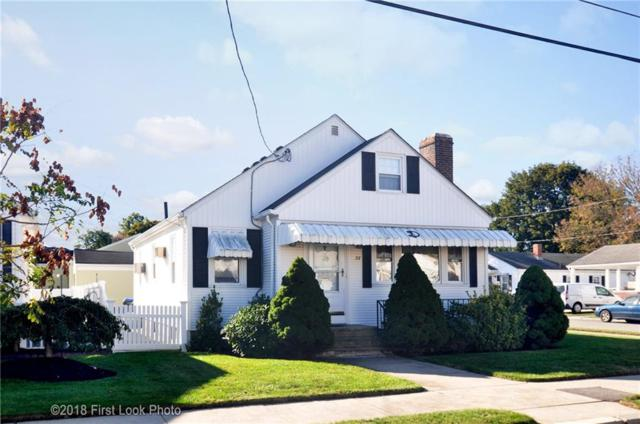 58 Farm St, Providence, RI 02908 (MLS #1207196) :: Anytime Realty