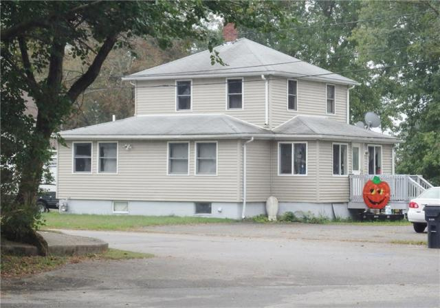 9 Hewett St, Warwick, RI 02889 (MLS #1207208) :: Welchman Real Estate Group | Keller Williams Luxury International Division