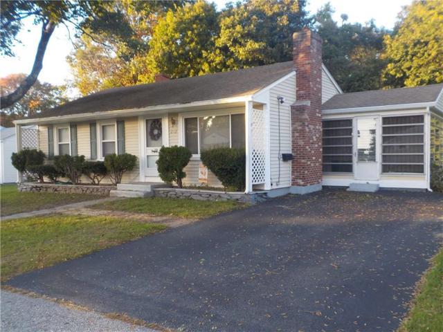 212 Patton Rd, Woonsocket, RI 02895 (MLS #1207260) :: The Goss Team at RE/MAX Properties