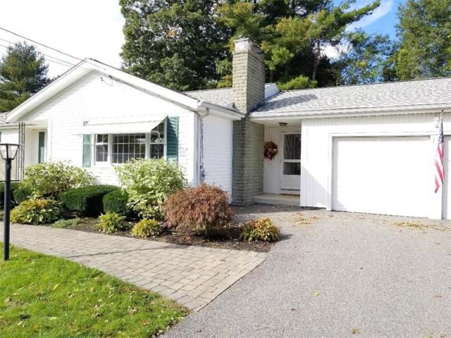 16 Candlewood Dr, Smithfield, RI 02828 (MLS #1207269) :: Anytime Realty