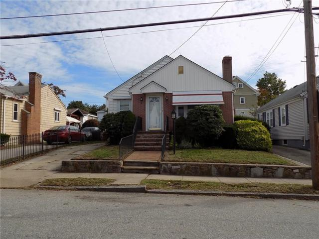 245 Nelson St, Providence, RI 02908 (MLS #1207295) :: Anytime Realty