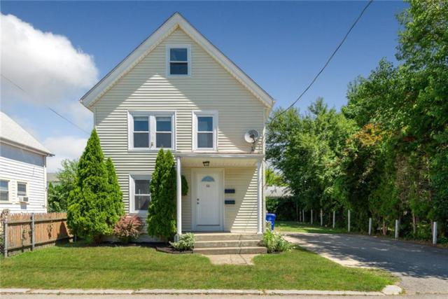 66 Woodward Av, East Providence, RI 02914 (MLS #1207297) :: Anytime Realty